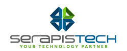 Serapis Technologies